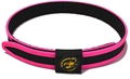 Black Scorpion IPSC & USPSA Pro Competition Belt, PINK
