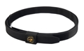 Black Scorpion IPSC & USPSA Pro Competition Belt, BLACK