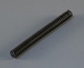 ISMI Firing Pin Spring- Heavy Duty