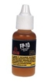 CED Shooter's Choice FP-10 Lubricant Elite 0.5oz Refill