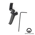 GRAYGUNS P320 Adjustable Trigger