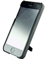 Blade-Tech iPhone 5 Case w/Stand
