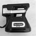 Techwell PCC Magwell Lead Star 9mm Glock Mag Lowers