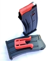 Arredondo Armscor/Rock Island VR80 Magazine Loader