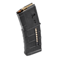 PMAG® 30 AR/M4 GEN M3® Window