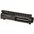 Nordic AR-15 A3 Forged Upper