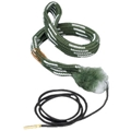 BORESNAKE 38/9MM PSTL CLEANER
