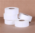 Target Pasters -5 Roll pak -White