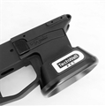 Techwell PCC Magwell CMMG  (for 9mm Glock Mags)