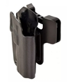 Double Alpha IDPA PDR PRO-II Holster Right Hand