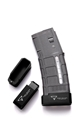 Taran Tactical PMAG Magazine Extension