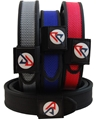 Double Alpha PRO Belt