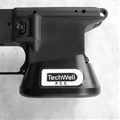 Techwell PCC Magwell PSA PA-9 COLT 9mm and other applications