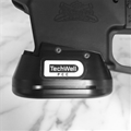 Techwell PCC Magwell PSA PX-9 for Glock 9mm Mags