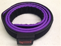 CR Speed - Super Hi Torque Belt- Purple Trim