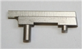 Caspian Stainless Ejector