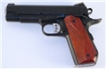 Ed Brown Kobra Carry .45 ACP
