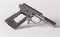 Jem Enterprises Tactical Frame