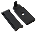 DAA Replacement thin spacer Racer / Race Master Pouches