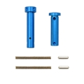 Armaspec Superlight Takedown/Pivot Pins Package