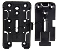 Blade-Tech LARGE TMMS Tactical Modular Mount System Set w/Hardware