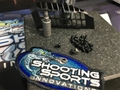 Shooting Sports Innovations Torx Screw Set
