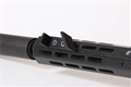 AWT Handguard Thumb Rest with Barricade Stop