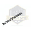 Patriot Defense ULTIMATE Hammer Spring CZ (Eric Grauffel)