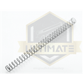 Patriot Defense ULTIMATE Recoil Spring CZ (Eric Grauffel)