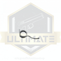 Patriot Defense ULTIMATE Sear Spring CZ (Eric Grauffel)