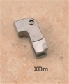 Springer Precision XDm Trigger Bar 9/40