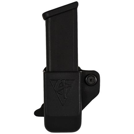 Comp-Tac Single Magazine Pouch-Right Handed Shooter