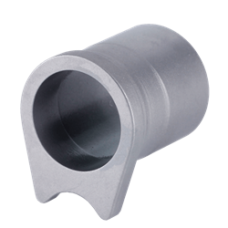 BUL ARMORY Barrel Bushing