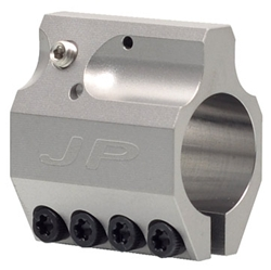 JP Adjustable Gas System Low profile JPGS-5S