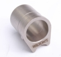 Wilson Barrel Bushing Stainless