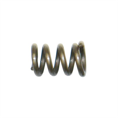 Wolff M4/M16/AR15 Extractor Spring