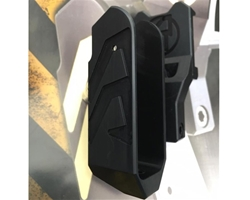 DAA Alpha-X Holster Body Only