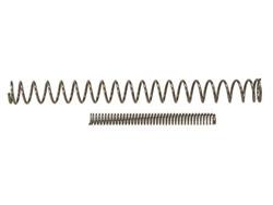 Wolff SPRINGFIELD XD 5 In 9/40 RP Recoil Spring