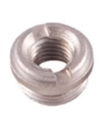 Ed Brown Grip Screw Bushings, Slim