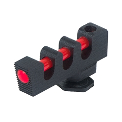 Kensight Fiber Optic Front Sight for Glock