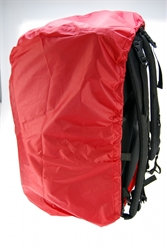 CED Replacement Rain Cover for RangePack Pro
