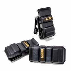 CODA Swift PCC Magpouch