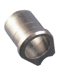 EGW Carry Bevel Drop In  Barrel Bushing