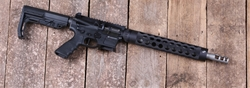JP GMR-15 Rifle UltraLight with Roller Trigger