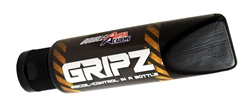 DAA GRIPZ – Recoil Control in a Bottle **NO US Mail Shipping