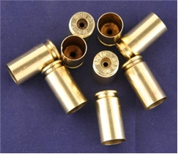 Brass- Speer 40 S&W 1000ct