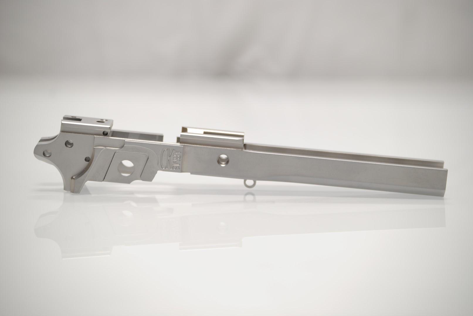 Ck Arms Frame Widebody Ldc