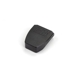 Ed Brown Extended Mag Base Pad for M&P®