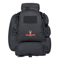 Safariland Shooters' Range Backpack