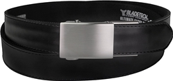 Blade-Tech Ultimate Carry Belt UCB Black Leather
